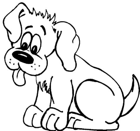 coloring pages of biscuit the biscuit the puppy coloring pages coloring home