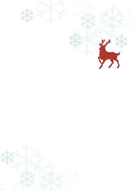 Word Vorlage Weihnachten Briefpapier Kostenlos Diedruckerei De Layouts F 252 R Weihnachtsdrucksachen