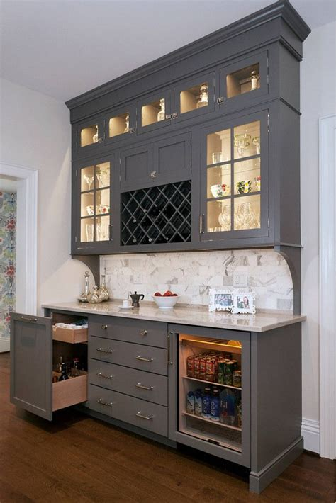 Gray Bar Cabinet 25 Best Ideas About Gauntlet Gray On Grey Interior Paint Warm Gray Paint Colors