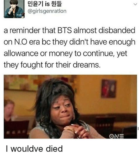 how dreams and money didn t mix at a texas distillery 25 best memes about bts bts memes