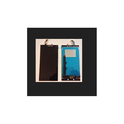 Lcd Touchscreen Advan I5c Original lcd touchscreen lenovo a6000 original