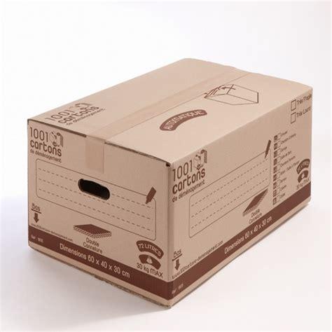 Rouleau Papier Kraft 3527 by Rouleau Adh 233 Sif En Papier Kraft