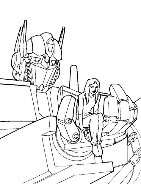 transformers logo coloring page logo transformers coloring pages