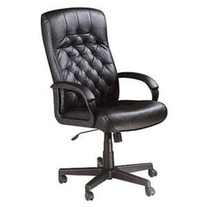 Charles Furniture Sc by Office Chairs Greenville Spartanburg Upstate