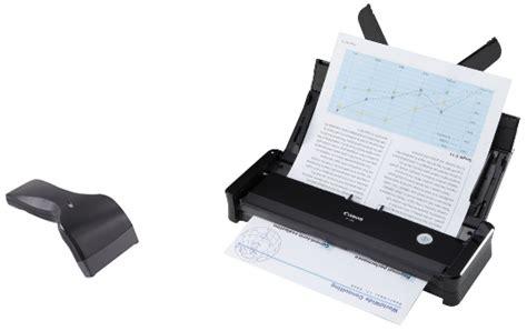 petit scanner de bureau l imprimante et le scanner apprenez 224 monter votre
