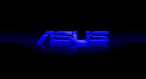 asus logo hd wallpaper background image  id