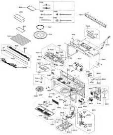 samsung microwave schematics get free image about wiring diagram