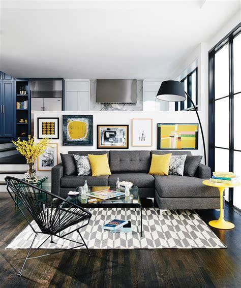 colori sala da pranzo soggiorno moderno 100 idee per il salotto perfetto