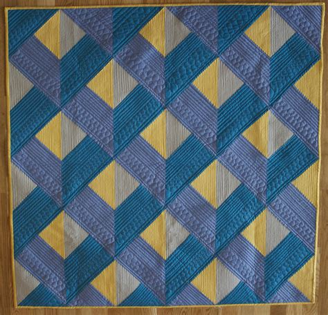 Modern Quilting by Quilting Is Therapy Dimensions A Free Quilt Pattern
