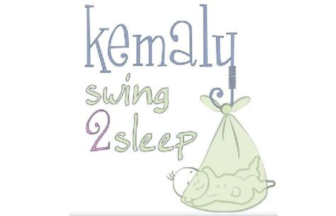 swing2sleep adventskalender 4 t 252 rchen swing2sleep famil 246 s
