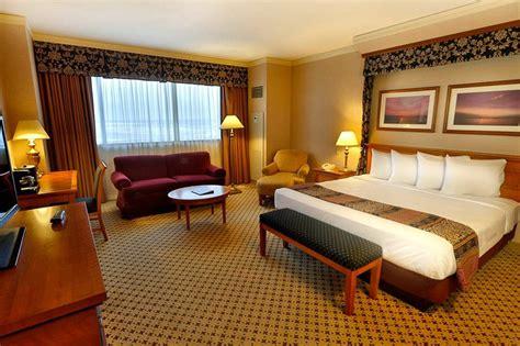 rooms in atlantic city caesars travel agents gt properties gt atlantic city gt harrah s atlantic city gt rooms caesars