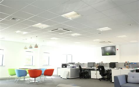 suspended ceiling installation ceiling contractor
