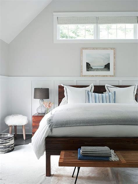 balboa mist bedroom 25 best ideas about balboa mist on pinterest neutral