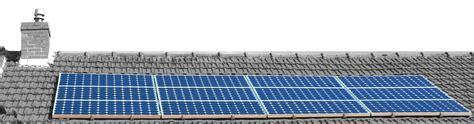 is solar energy worth it energy audits unbiased advice