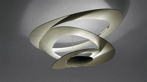 pirce soffitto pirce lada da soffitto artemide acquista