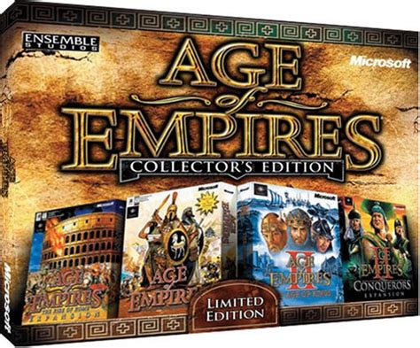 Gamis Nandira Best Seller And Limited best seller and softwares age of empires collector