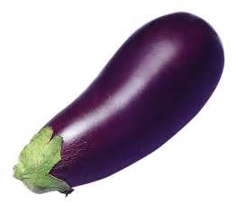 egg plant color eggplant fruit benefits that you must world health