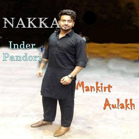 mankirat aulakh punjabi singer new pic newhairstylesformen2014com image gallery mankirat aulakh