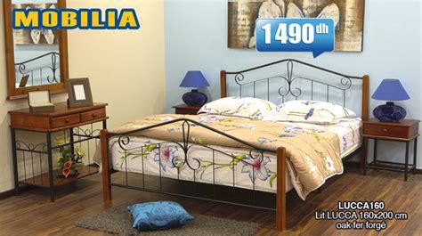 mobilia maroc mobilia casablanca chambre a coucher solutions pour la