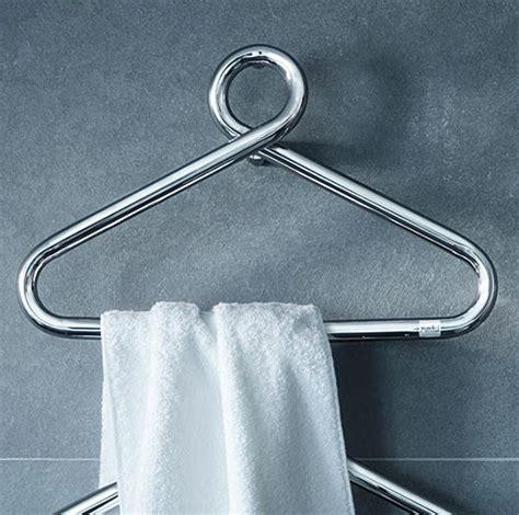toalleros runtal moderno radiador y perchero de runtal