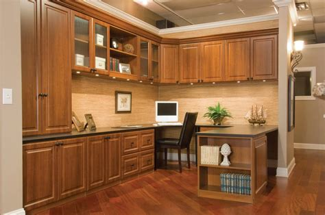Office Room Cabinets by 26 Beautiful Office Room Cabinets Yvotube