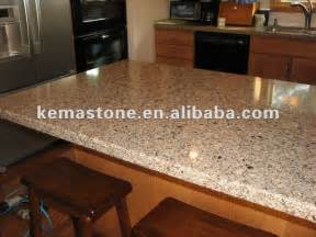 prefab made granite countertops view made granite
