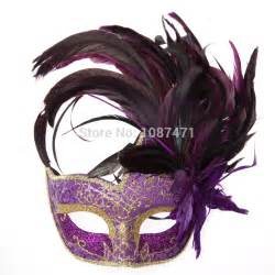 halloween party mask 2016 new party masks masquerade masks halloween color ball