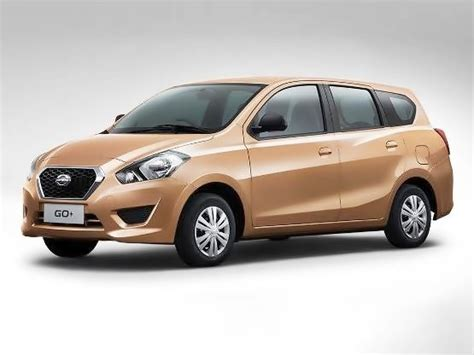 datsun cars india nissan owned datsun plans to launch new