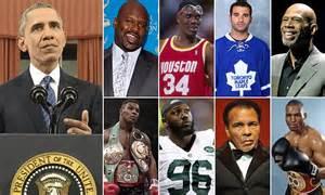 americas greatest muslim sporting heroes  muhammad