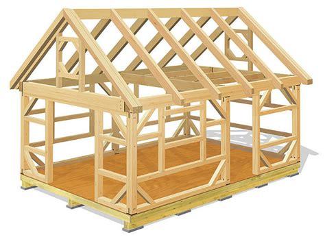 st century post  beam barn fine homebuilding
