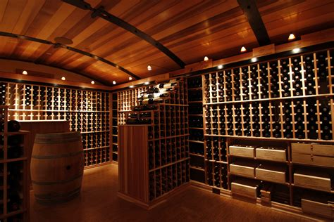 home wine cellar designs best wine cellar doors wine