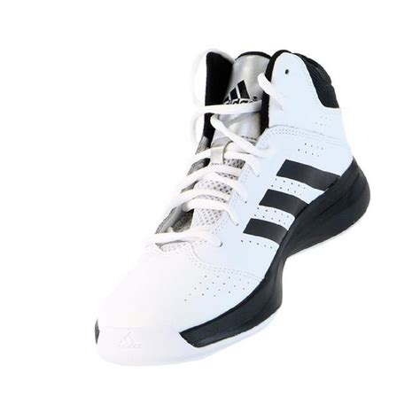 adidas torsion basketball shoes adidas torsion system sales