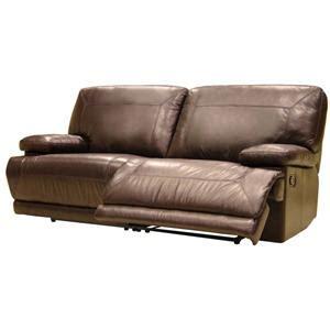 htl reclining sofas fresno madera htl reclining sofas