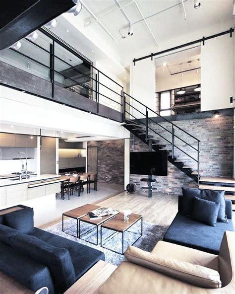 progettazione d interni progettazione d interni