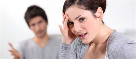 Marriage Advice Infidelity by 5 Tips For Saving Your Marriage After Infidelity