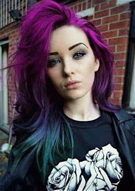 lala pink cortes de cabelo corte de cabelo degrade feminino como fazer