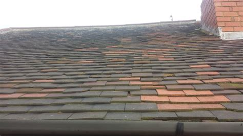 longlife roofing and guttering weathertechroofing 100 feedback roofer fascias