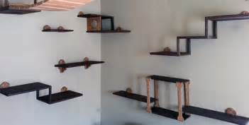 Cat Wall Furniture by Gallery For Gt Cat Wall Furniture
