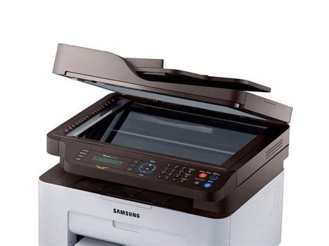 Samsung Xpress M2024w Reset Xpress M 2070 2875 M3375 M4070 Exceto M 2020 R 61 75 Em Mercado Livre