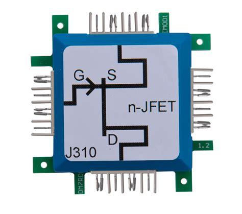 bd139 transistor nedir transistor jfet kanal n 28 images jfet homofaciens 4x transistor fet bfw10 bfw 10 n kanal