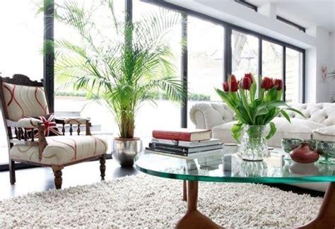 fiori per casa arredare con i fiori arredamento casa come arredare