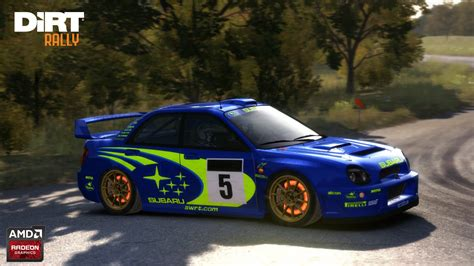 rally subaru wallpaper subaru impreza wrc wallpapers vehicles hq subaru impreza