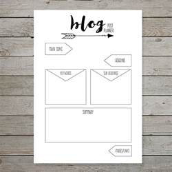 post planner template 28 post planner template free bullet journal