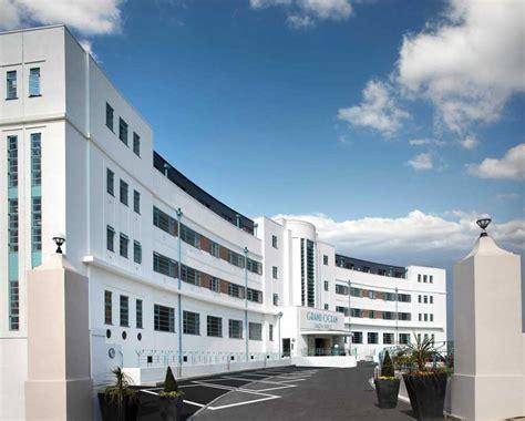 modern art deco architecture brighton buildings modernist art deco architecture e