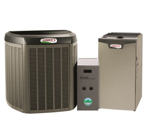 service guide residential comfort systems image gallery lennox ac