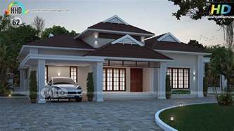 kerala home design contact number 100 kerala home design contact number 1250 sq ft