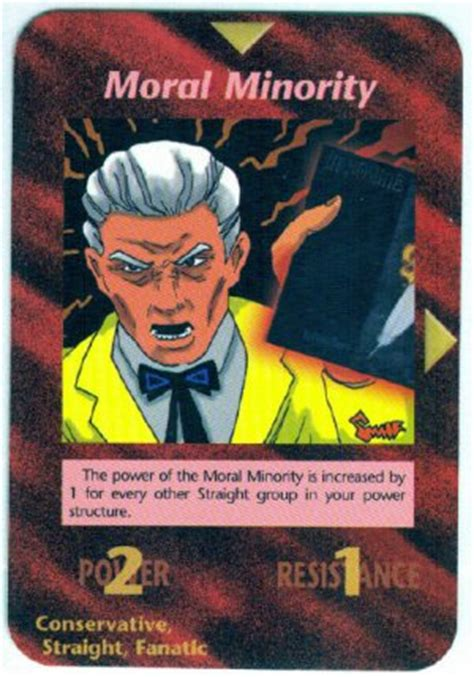 illuminati new world order card illuminati moral minority new world order trading card