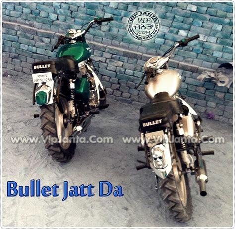 images of jatt bullet jatt vipjanta pictures