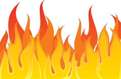flames clipart flames pictures cliparts co
