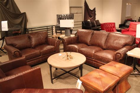 Furniture Stores In Lancaster Ohio by Lancaster Leather Sofa And Loveseat Wholesale Design Warehouse Furniture